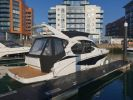 Galeon 360 Flyimage