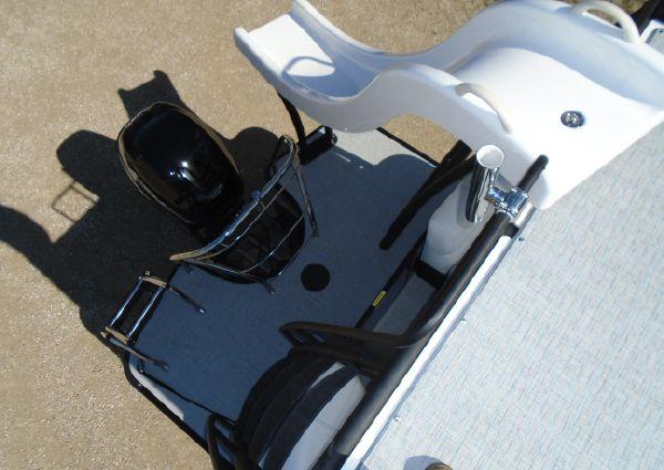 AquaPatio 255 SD image
