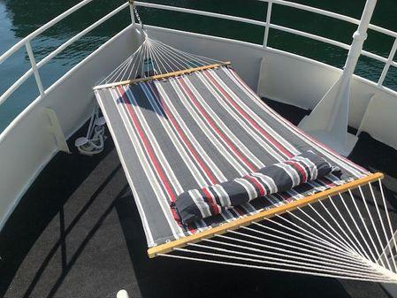 Florida Bay Coaster image