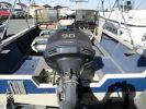 Crestliner Super Hawk 1700image