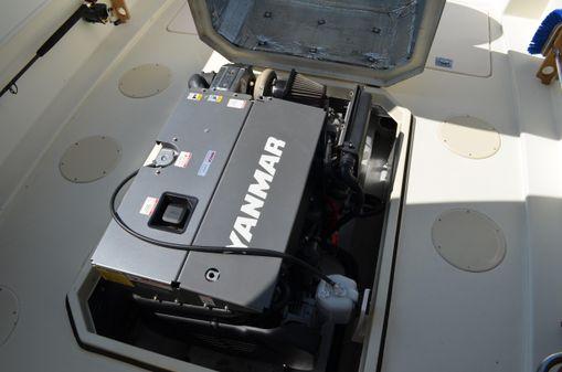 C.W. Hood Wasque 26 Hardtop Cruiser image