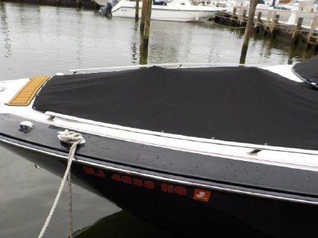 Monterey 288 Super Sport image