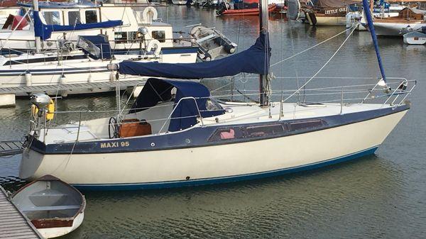 Maxi 95
