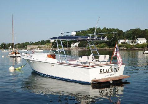 Blackfin Open image