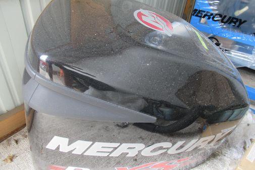 Mercury 250 PRO XS OPTI MAX image