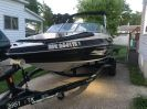 Crownline 195 SSimage