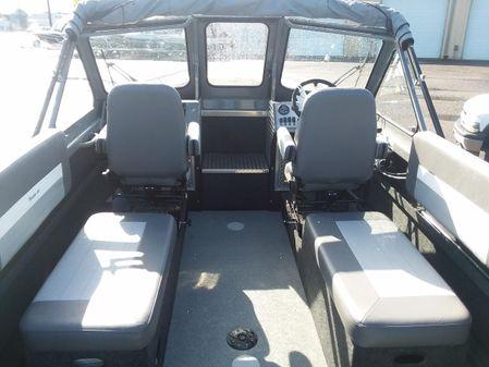 Thunder Jet Chinook OS image