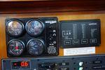 North Pacific 39 Pilothouseimage