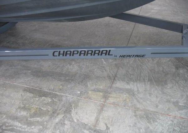 Chaparral 227 SSX image
