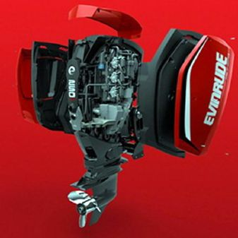 New Evinrude G1 & G2 E-TECs ... Distric Dealer of the Year .. Evinrude  E-TEC G1 - G2,   Financing available  25-300hp                       image