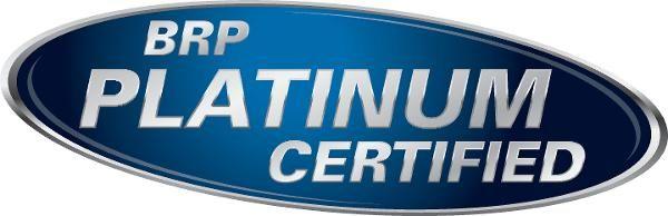 New Evinrude G1 & G2 E-TECs ... National Top Evinrude  E-TEC Dealer     Financing available  25-300hp