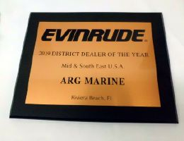 New Evinrude G1 & G2 E-TECs ... Distric Dealer of the Year .. Evinrude  E-TEC G1 - G2,   Financing available  25-300hp