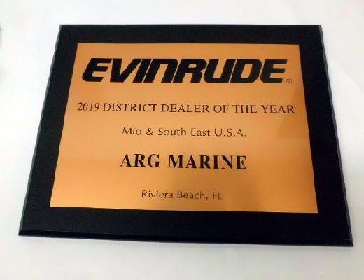 New Evinrude G1 & G2 E-TECs ... Distric Dealer of the Year .. Evinrude  E-TEC G1 - G2,   Financing available  25-300hp                       - main image