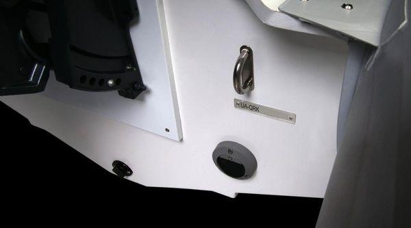 Brig Falcon Rider 450 image