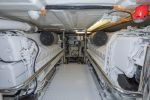 Cerri Cantieri Navali 102' Flyingsportimage