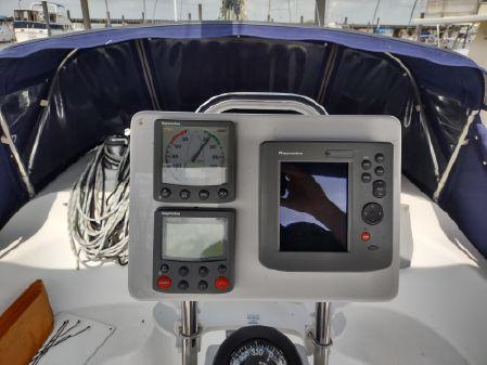 Catalina 309 image