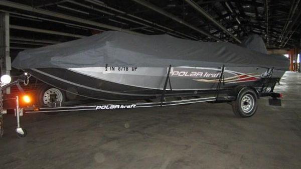Polar Kraft TX 175 Pro