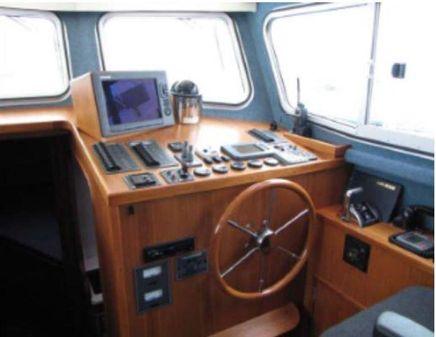 Lochin 40 Offshore image