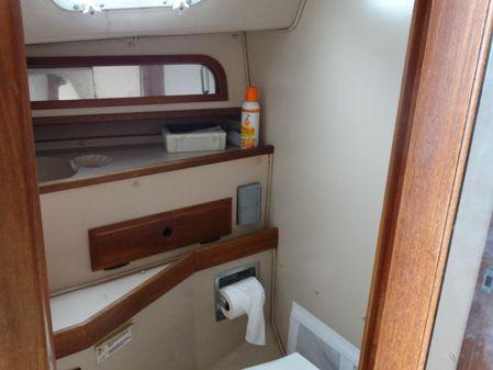 Newport 28 newport MK 11 image