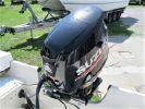 C-Hawk 220 Center Consoleimage