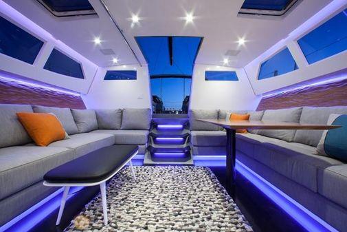 Goetz / Derektor Custom Sparkman & Stephens Designed Performance Sailing Yacht image