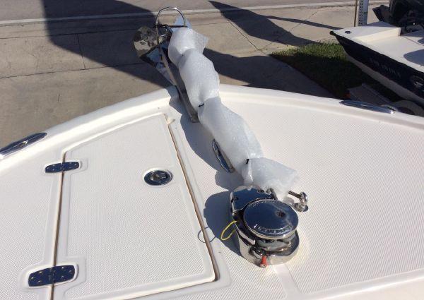 Sea Born SX239 OFFSHORE CLASSIC LE image