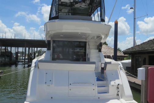 Carver C52 Command Bridge image