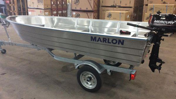MARLON V-12