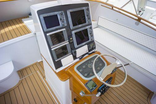 Rybovich Sportfish Express image