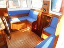 Sea Finn 39image