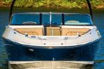 Sea Ray SDX 220 Outboardimage