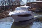 Cruisers Yachts 390 Expressimage