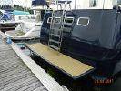 Houseboat Steel Trawlerimage