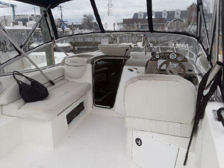 Bayliner 2655 Ciera Cruiser image