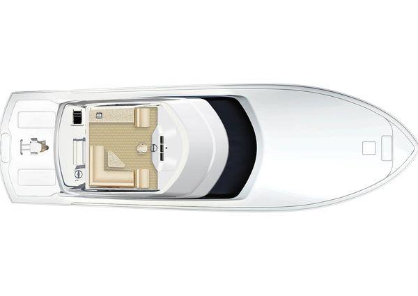 Hatteras GT70 image