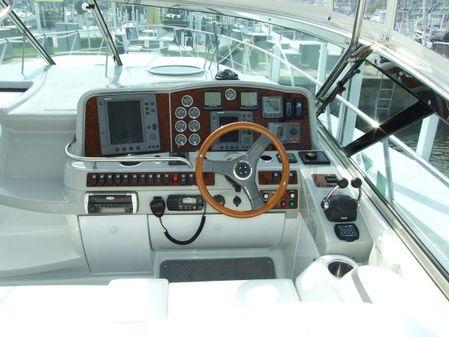Formula 47 Yacht PC image