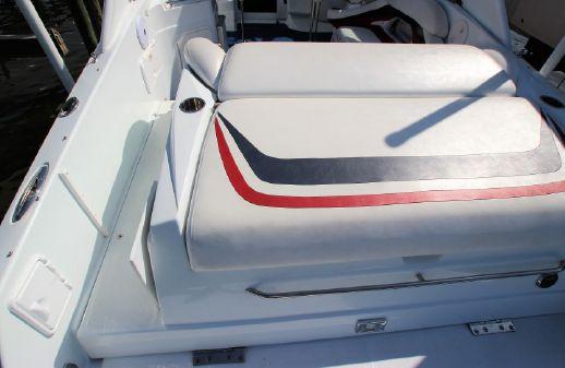 Baja 405 Performance image