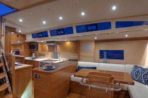 Catalina 545 Coming Soon image