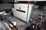 Carver 530 Voyager Pilothouseimage