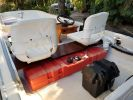 Boston Whaler 13 Sportimage