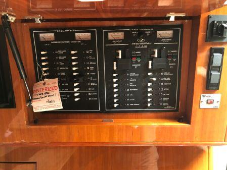 Regal Commodore 4460 image