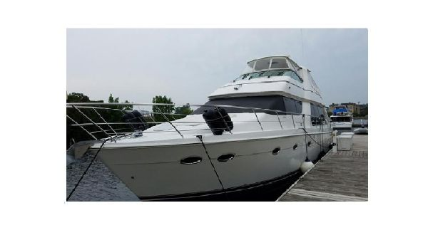 Boats For Sale - Pier One Yacht Sales