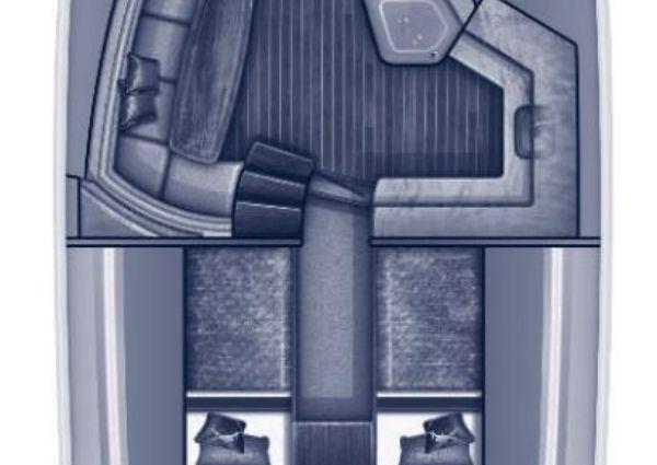 Viking 42' Open Express image