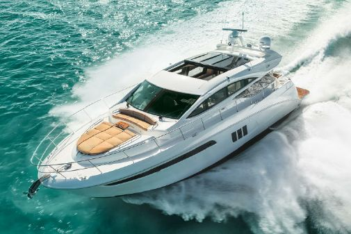 Sea Ray L590 image