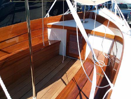 Buzzards Bay 14 image