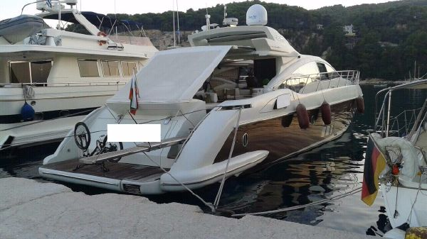 Motor Boats for Sale - Approved Boats