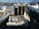 Custom Nautica Po Sea World 31image