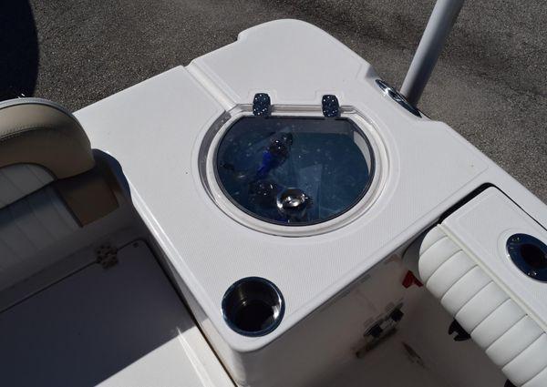 Sea Born LX 24 CC image