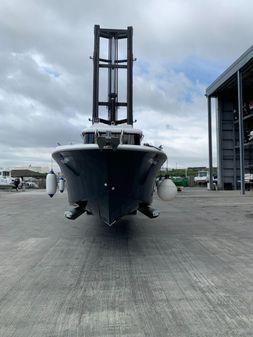 Beneteau Barracuda 9 series 1 image