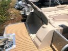 Avalon CAT 2380 REAR J LOUNGE - SPPimage